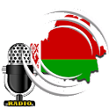 Radio FM Belarus icon
