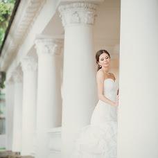 Wedding photographer Marina Bushmakina (MarinaBushmakina). Photo of 06.06.2014