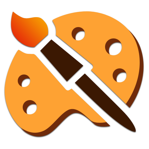 Paint and Draw file APK Free for PC, smart TV Download