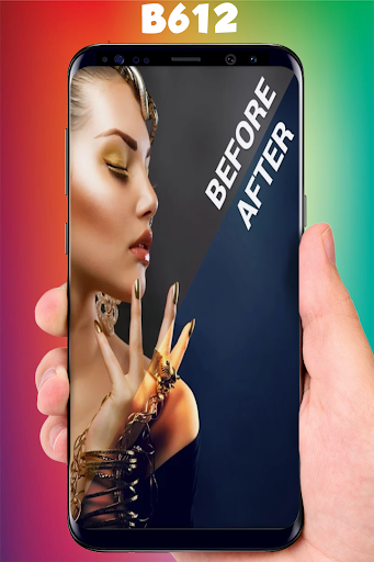 Download b612 apkpure | b612 apk apkpure for Android  2019-03-20
