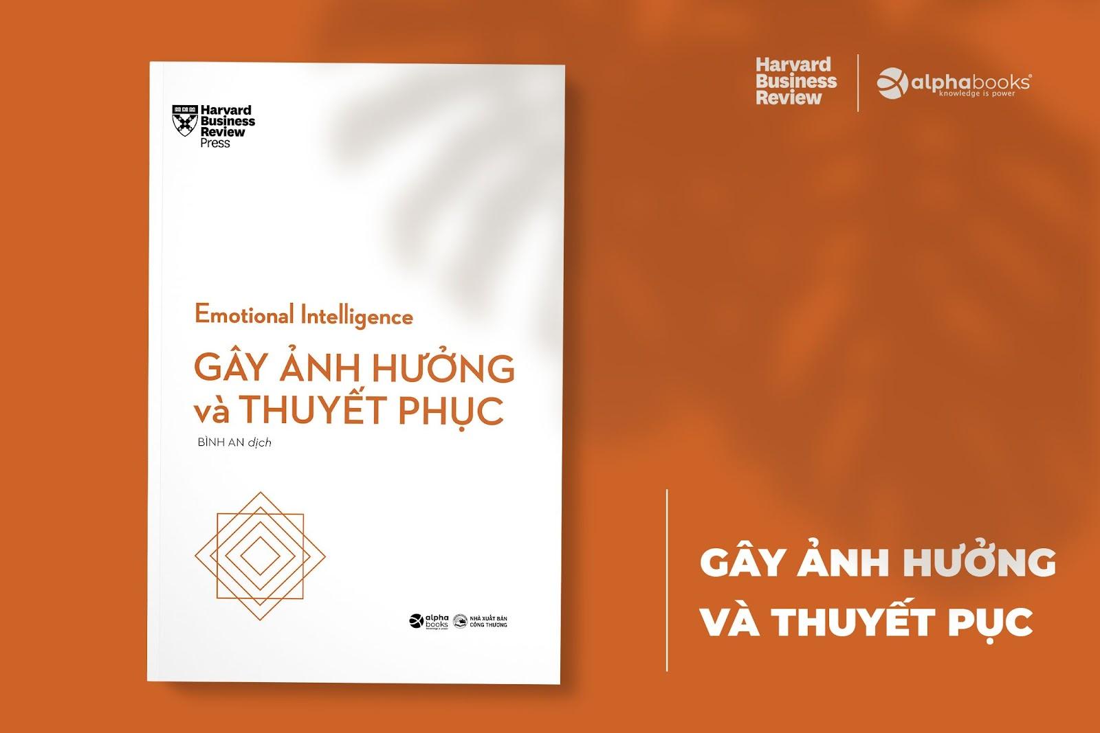Boxset_HBR_Emotion_Intelligence__Bo_10_cuon__(gay_anh_huong_va_thuyet_phuc).jpg