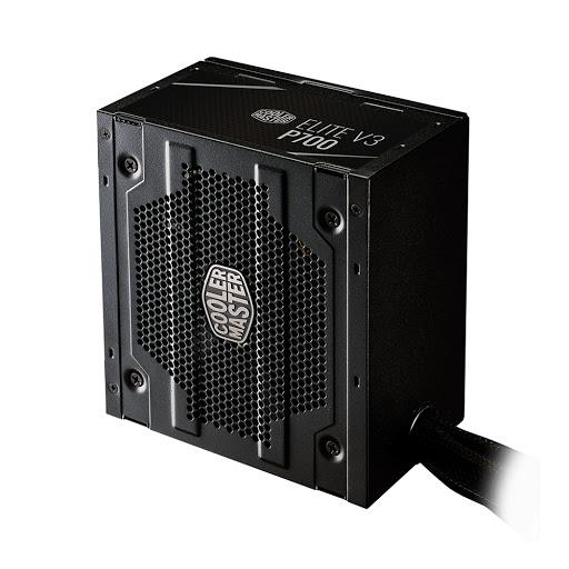 Elite-V3-230V-PC700-Box-3.jpg