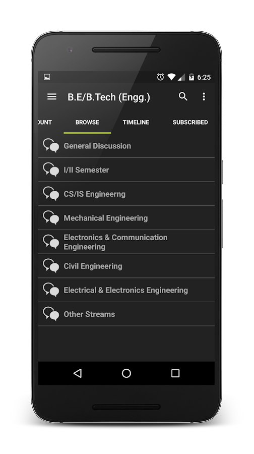 VTU CAMPUS -ALL IN ONE VTU APP- screenshot