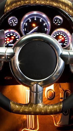 玩免費遊戲APP|下載Inside Cars Wallpapers app不用錢|硬是要APP