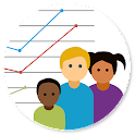 Child Growth & Percentiles icon