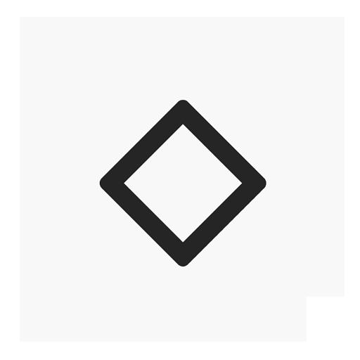 Slidebox - Photo Organizer Android APK Download Free By Slidebox LLC
