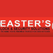 Easter's Lock & Security Inc.
