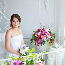 Wedding photographer Vasiliy Kutepov (kutepovvasiliy). Photo of 25.07.2017