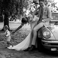 Wedding photographer Annelies Gailliaert (annelies). Photo of 08.10.2018