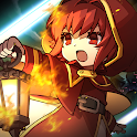 SpellMaster : Real-time Magic PvP Defense icon