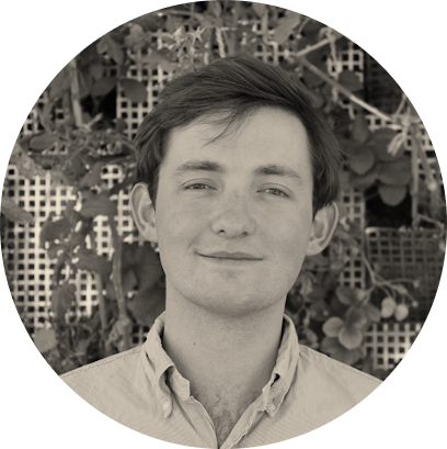 Louis Raynaud de Lage consultant mesure d'impact HAATCH