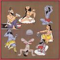 All Purana In Hindi icon