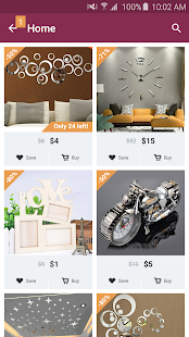Home design decor shopping android apps on google play - Home design e decor shopping ...