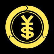 港幣匯率換算