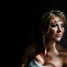 Wedding photographer Evgeniy Petrunin (petrunine). Photo of 02.11.2016