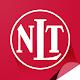 NLT e-tidning Download on Windows