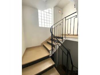 Appartement 3 pièces 51,52 m2