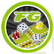 Download FG Ludo For PC Windows and Mac