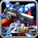 ExZeus 2 icon