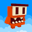 IMPOSSIBLE RUNNER apk