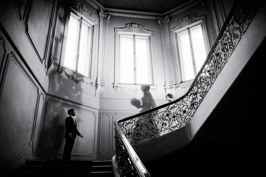 Wedding photographer Melinda Guerini temesi (temesi). Photo of 17.02.2014