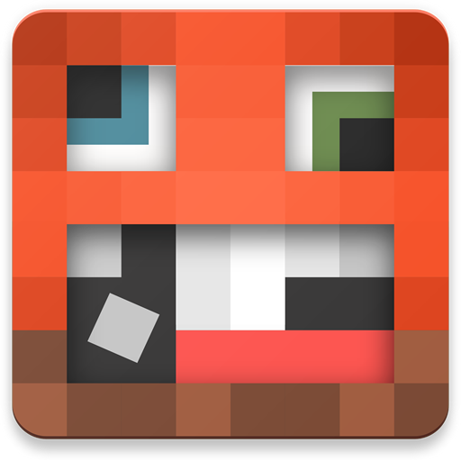 Custom Skin.. file APK for Gaming PC/PS3/PS4 Smart TV