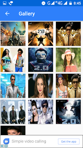movie robo2