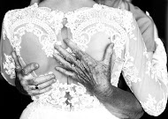 Wedding photographer Sasha Bazenko (bvzenko). Photo of 23.06.2017