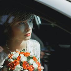 Wedding photographer Katerina Kostina (pryakha). Photo of 16.08.2013
