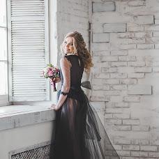Wedding photographer Anzhela Abdullina (abdullinaphoto). Photo of 20.03.2018