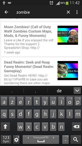 VanossGaming screenshot 7