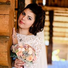 Wedding photographer Anastasiya Pankova (lokofoto). Photo of 26.09.2014