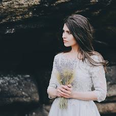Wedding photographer Svetlana Kudryavceva (svetlanak). Photo of 04.05.2017