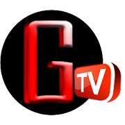 Gnula TV Lite