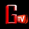 Gnula TV Lite icon
