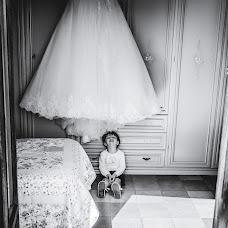 Wedding photographer Mario Iazzolino (marioiazzolino). Photo of 17.10.2017
