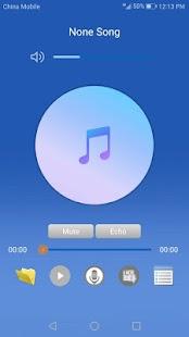 Smart Accompaniment Music Maker - náhled