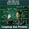 download kumpulan Rumus JAGO Matematika Untuk SD SMP SMA apk