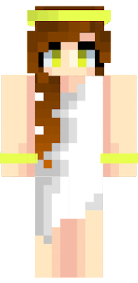 mester mc skin