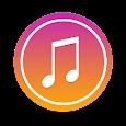 BingMaza - The Music App