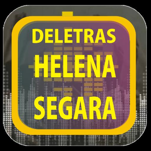 Hélène Segara de Letras