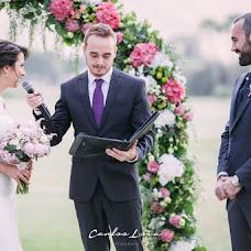 Wedding photographer Carlos Lova (carloslova). Photo of 07.06.2016