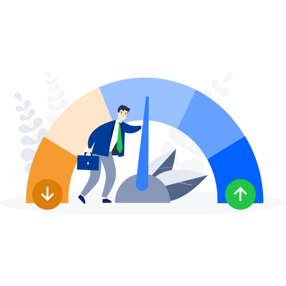 Sposoby na optymalizację czasu ładowania witryny - dlaczego jest to tak ważne dla Twojej firmy?