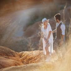Wedding photographer Irina Nedyalkova (violetta1). Photo of 07.06.2017