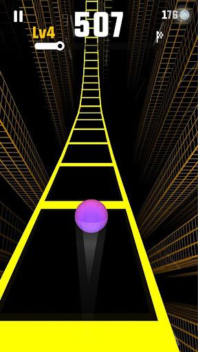 Slope Run Game hack tool