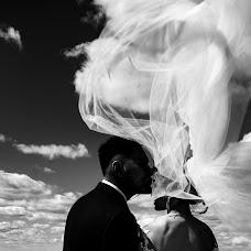 Jurufoto perkahwinan Dauren Abilkhayatov (abilkhayatov). Foto pada 31.07.2019