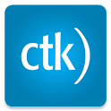 CTK Church icon