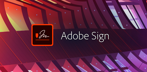 Adobe Sign for PC