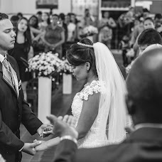 Wedding photographer Guilherme Carvalho (GuilhermeCarval). Photo of 30.12.2015