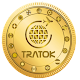 Download Tratok Travel For PC Windows and Mac